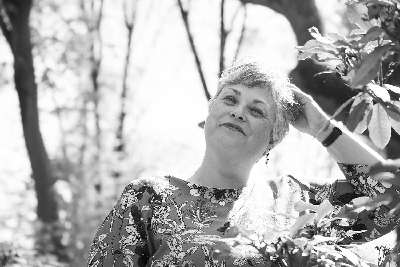 Ondernemers fotografie | Wendy Boon fotografie